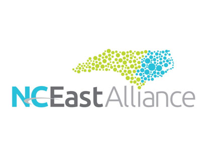 logo-nceastalliance