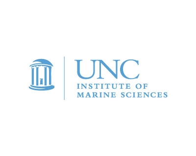 unc-marine-sciences